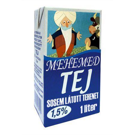20120421-31-Mehemed