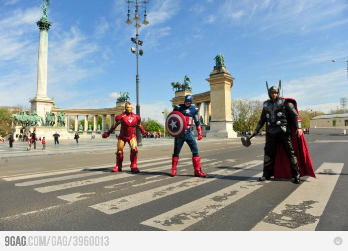 20120426-19-Kepek-Meanwhile-in-Hungary