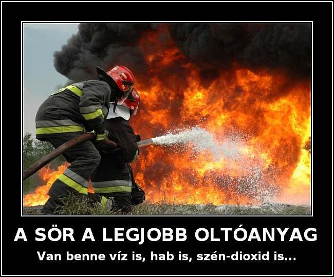 """Képtalálat a következőre: """"tűzoltó viccek"""""""