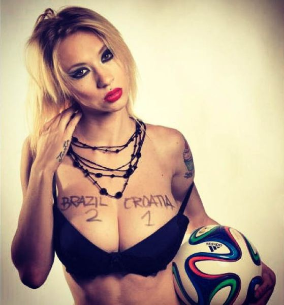 hottest_world_cup_girls_02