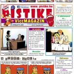 Pistike 2014 09 ho-1