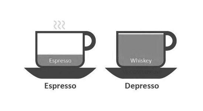 20140902acid_picdump_29espresso