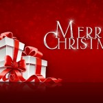 22_Merry-Christmas-SMS-Messages