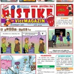 Pistike 2015 januar - SCREEN-1