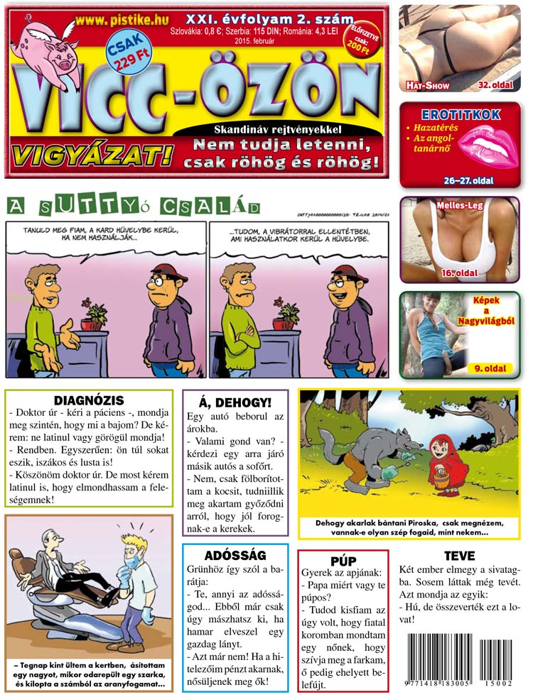 Viccozon 2015 02 ho - SCREEN-1
