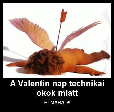 valentinnap