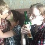 Az igazi csók