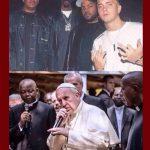 Rap ül az idő