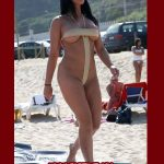 Burkini, vagy bikini? Nem!