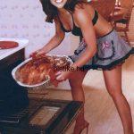 Mit főztél ma?