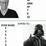 Sorozatok (Windows + Star Wars)