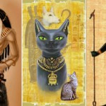 A 12 egyiptomi asztrológiai jegy és jelentései...