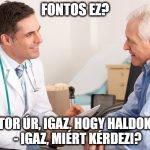 FONTOS EZ?