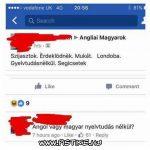 Ahány nyelvet beszélsz… :)