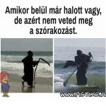 Haláli :)