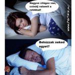 Házasságon belüli roló