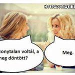 Ejnye :)